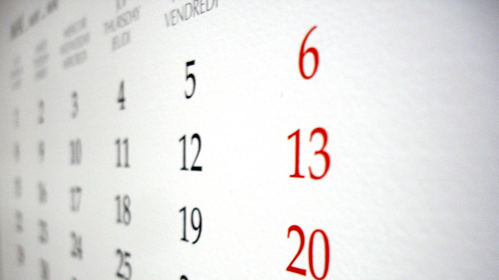calendar-1192688-1599x1227