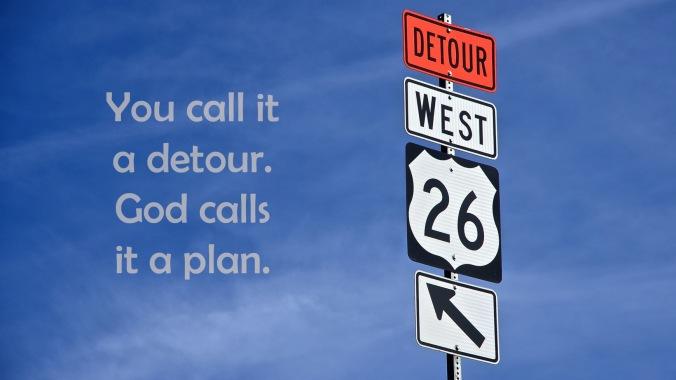 detour-sign-1141114-1920x1272