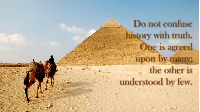 historyvtruth