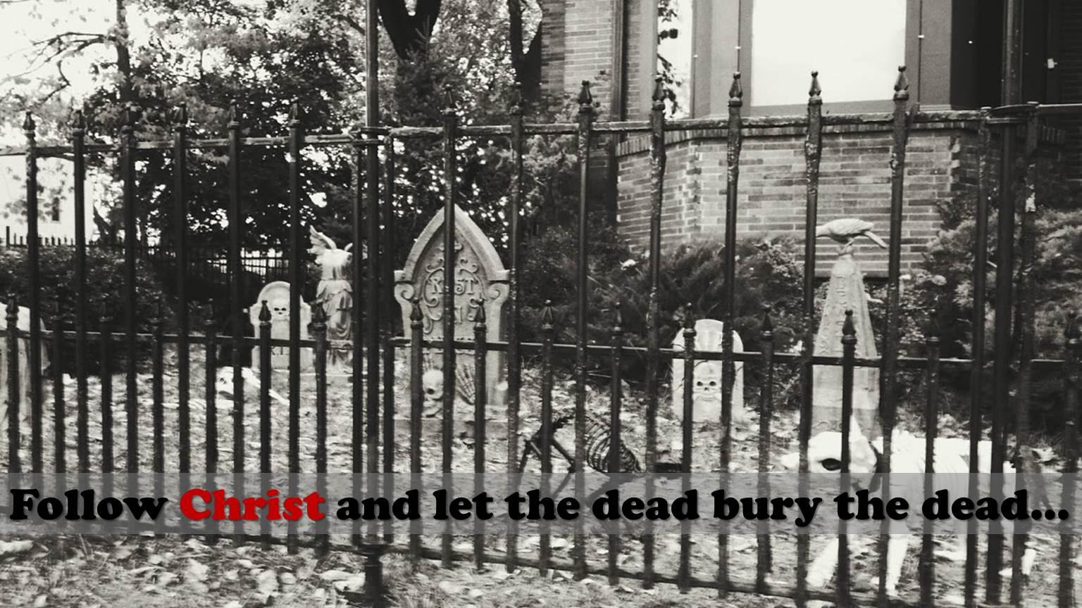 burythedead