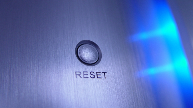 reset-button-1243319-1920x1440
