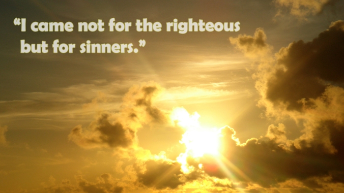 righteous_sinners