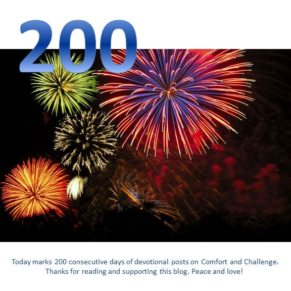 200devotionals