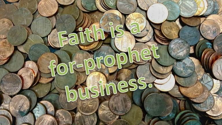 for_prophet