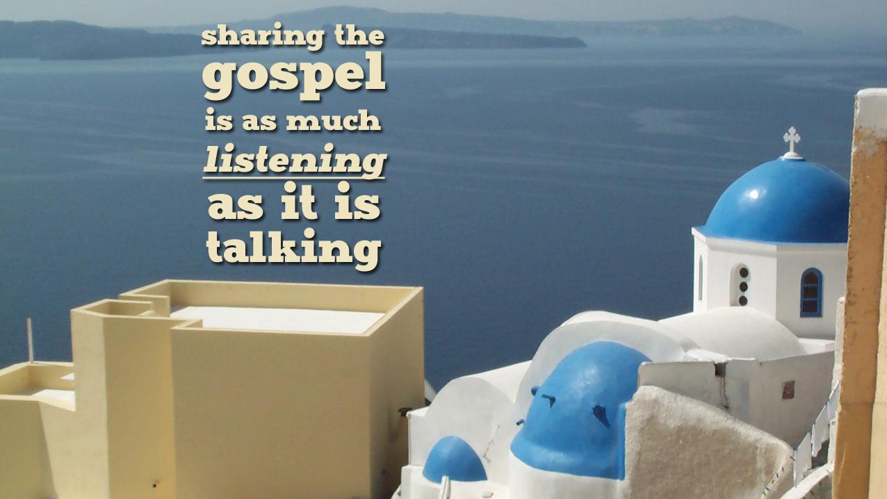 share_listen_talk