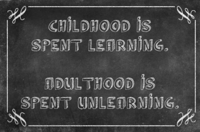 learning_unlearning
