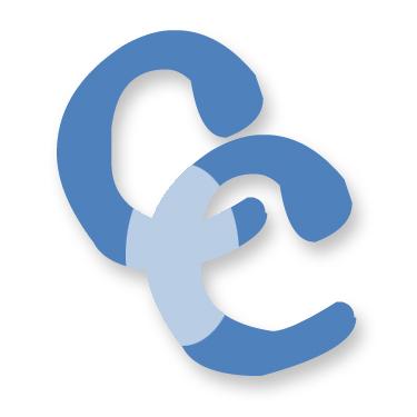 cnc_emblem3