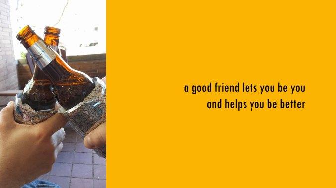 goodfriend3