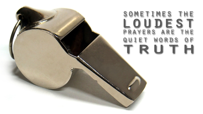 whistle-1505616
