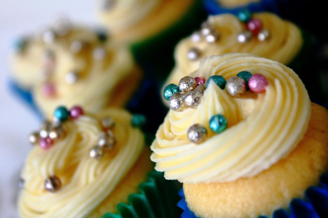 cupcake-1318337-1919x1278