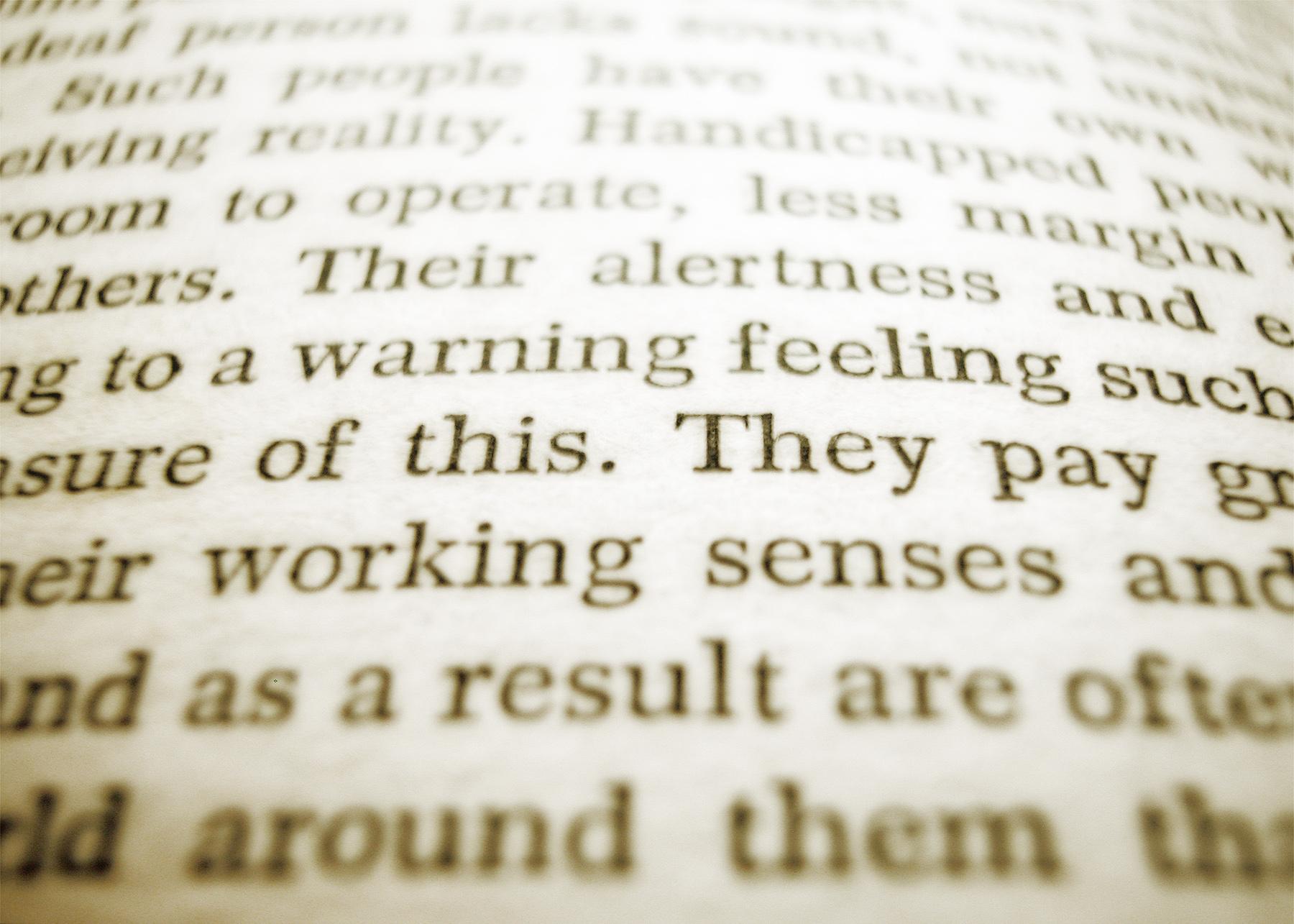 words-of-wisdom-1514865