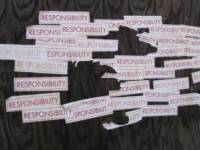 responsibility-1540041