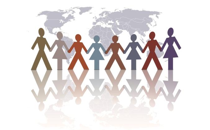 diversity-6-1238192-1919x1190