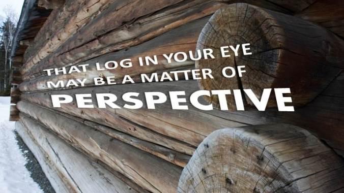 LogPerspective
