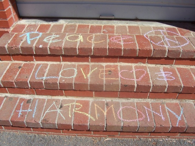 chalk-1-1528404-1280x960