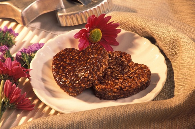 cookies-1735090_1280