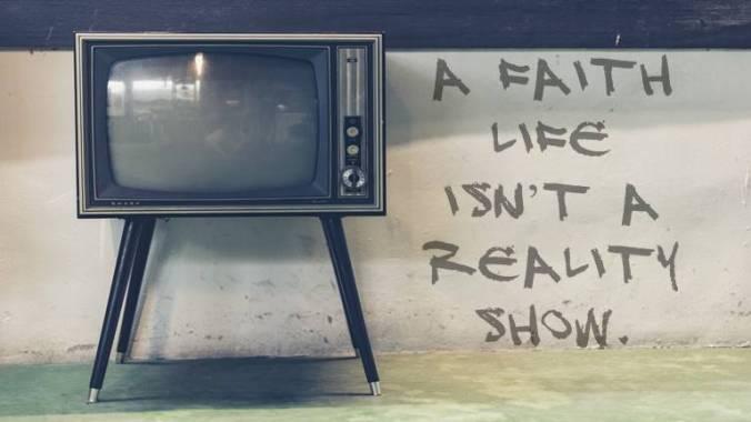 realityshow