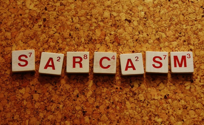 sarcasm-2015186_1280