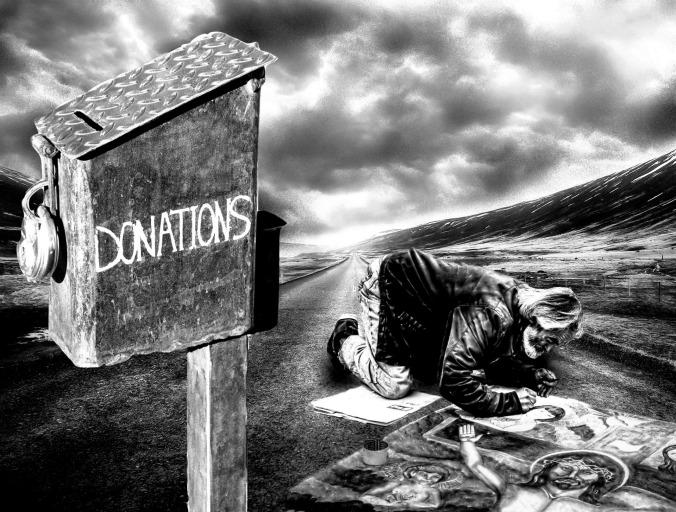 charity-1708176_1920