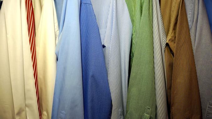 shirt-1902602_1920