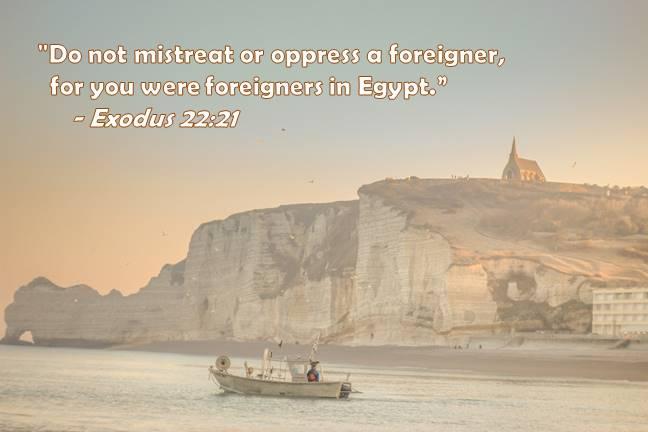 foreignersinegypt