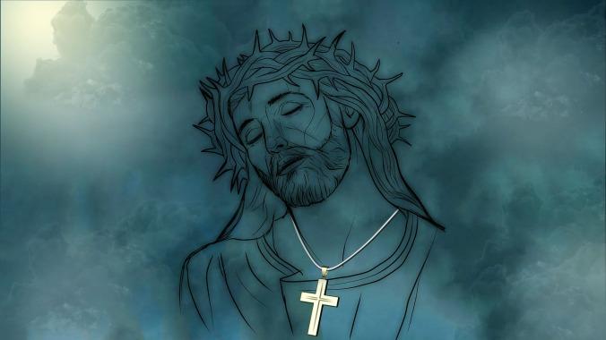 jesus-2103233_1920