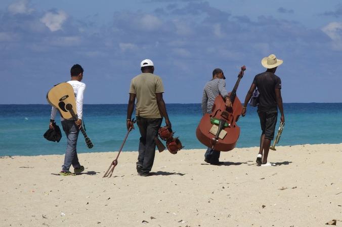 musician-743973_1920
