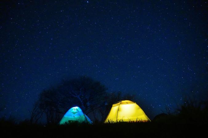 starry-sky-2285950_1920
