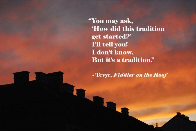 traditiontevyefiddler