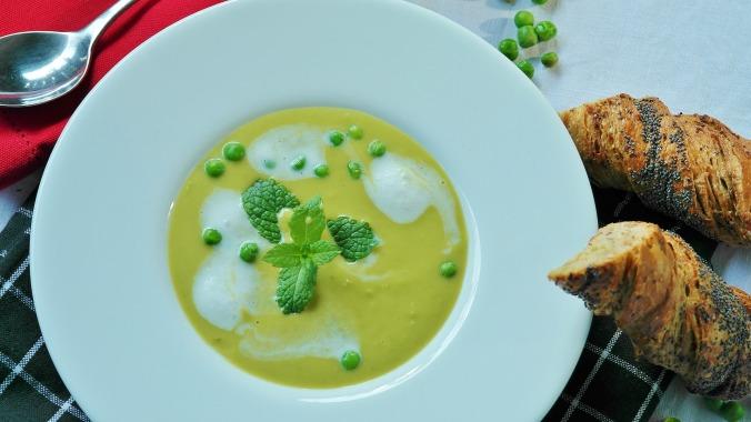 pea-soup-2786118_1920