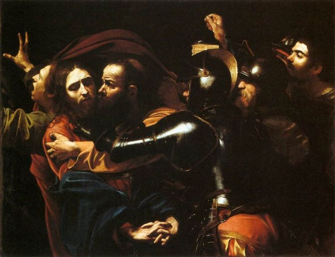 the-taking-of-christ-1602