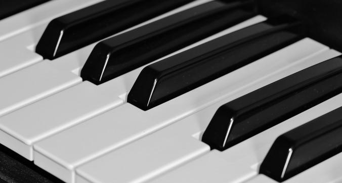 piano-362251_1920