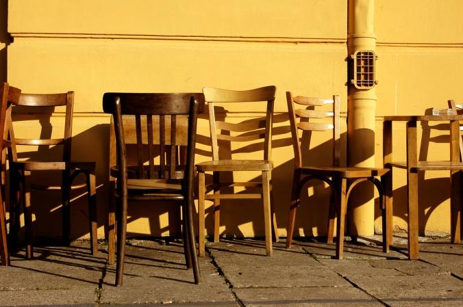 cafeteria-1441575-1598x1062