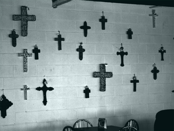 crosses-at-the-coffee-shop-1477685