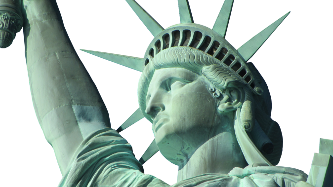 statue-of-liberty-2407489_1920
