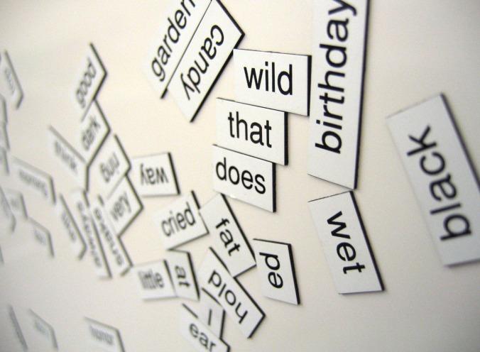 4th-grade-word-magnet-board-1562771-1279x939