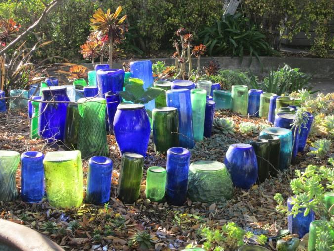 glass-garden-2-1200905-1600x1200