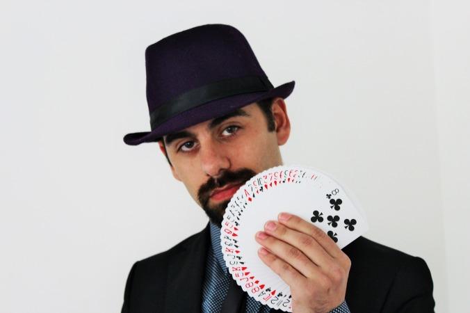 magician-859303_1920